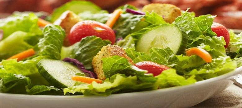 Come preparare un pranzo sano e nutriente