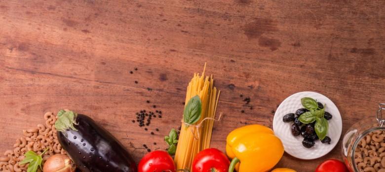 Creare una cultura del mangiar sano