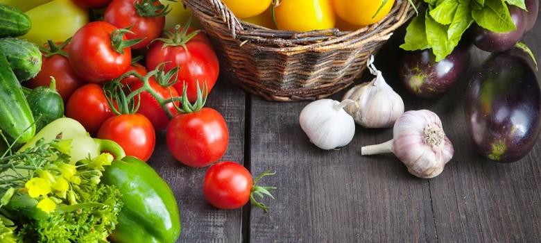 Perché è importante conoscere la provenienza dei prodotti alimentari