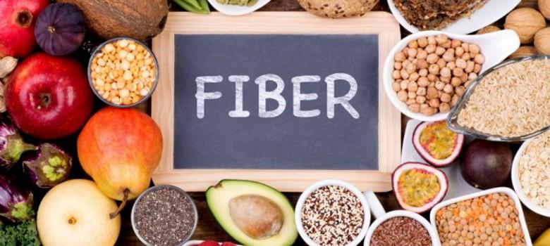 Perché hai bisogno di fibre
