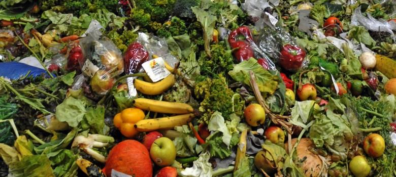 Come evitare gli sprechi alimentari