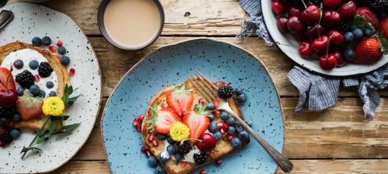 Perché la colazione è importante