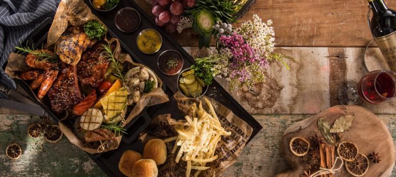 5 semplici consigli di catering