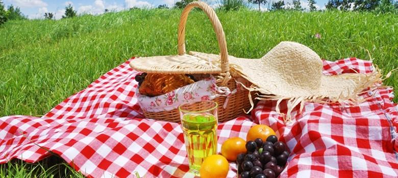 Tempo di picnic
